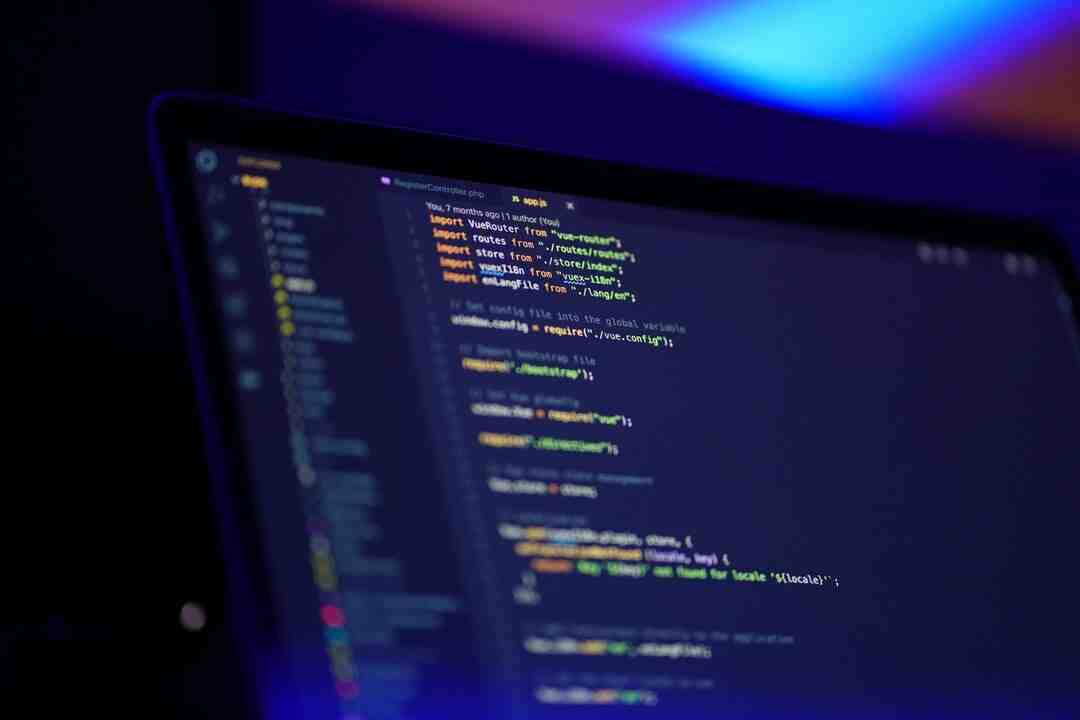 Comment activer javascript sur samsung