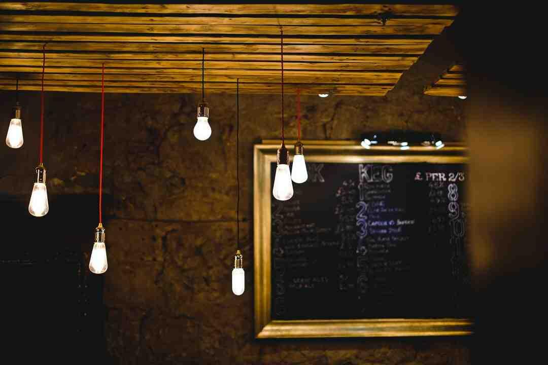 Comment créer un menu déroulant dans excel