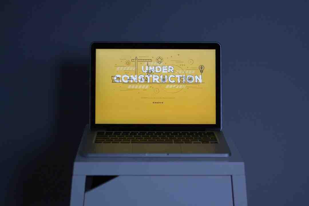 Comment retrouver un blog supprime WordPress ?