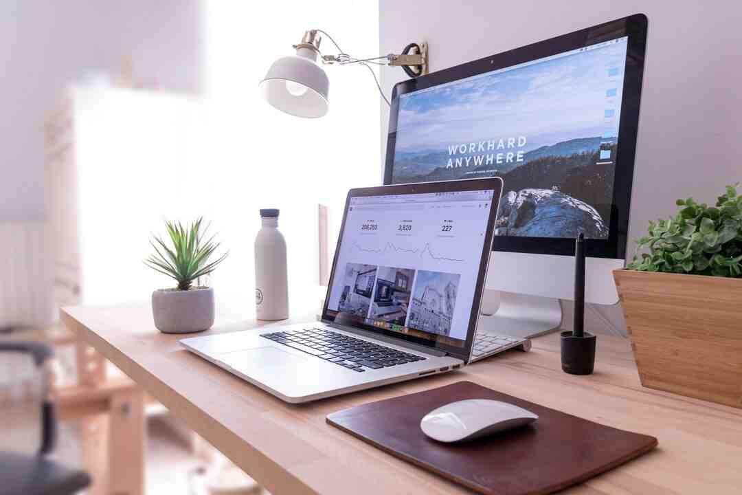 Est-ce difficile de créer un site internet ?