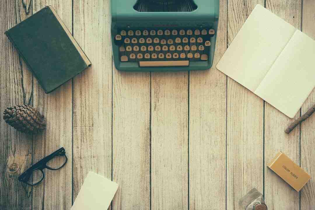 Quel site pour créer un blog gratuit ?
