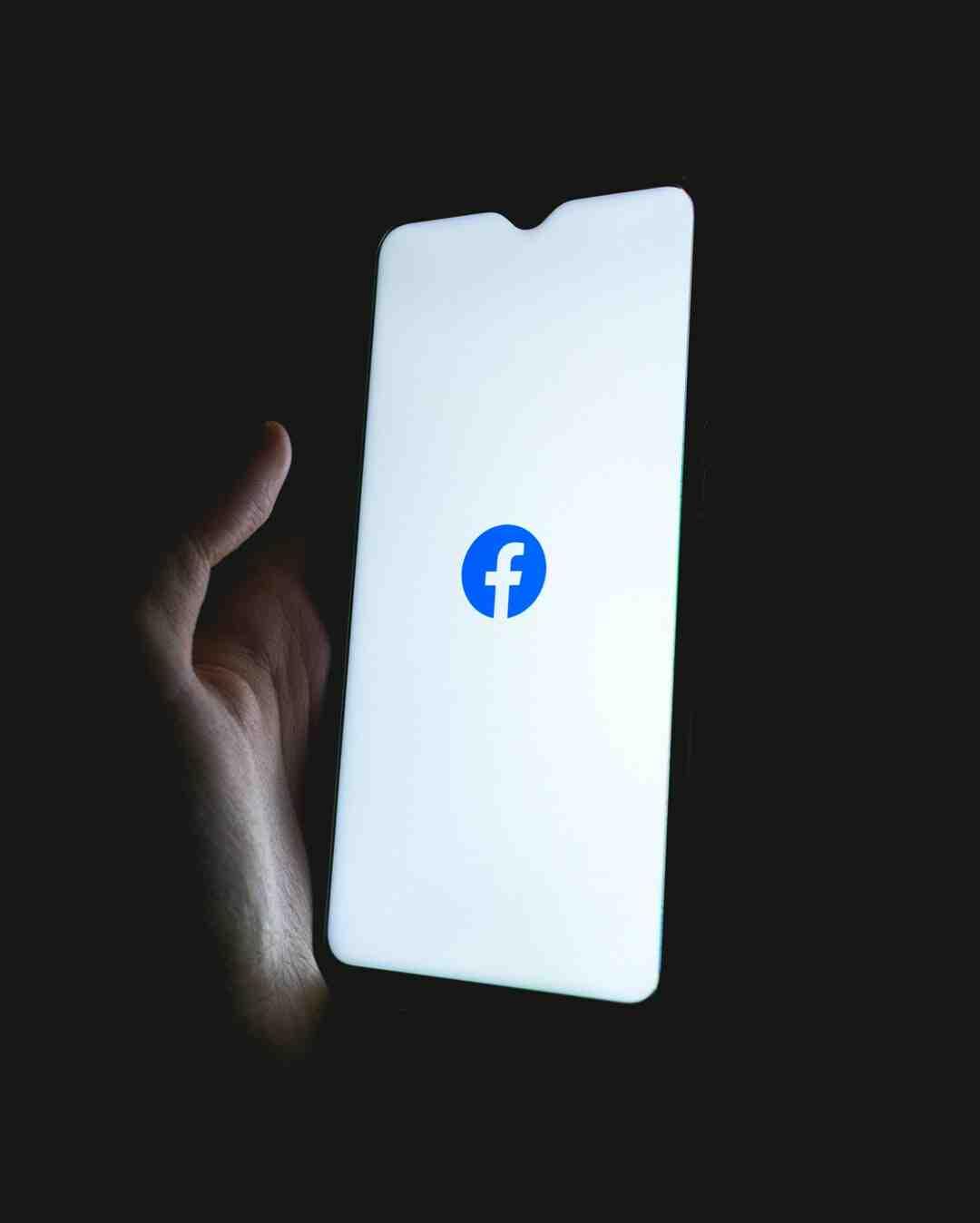 Comment créer un autre compte Facebook avec la même adresse mail ?