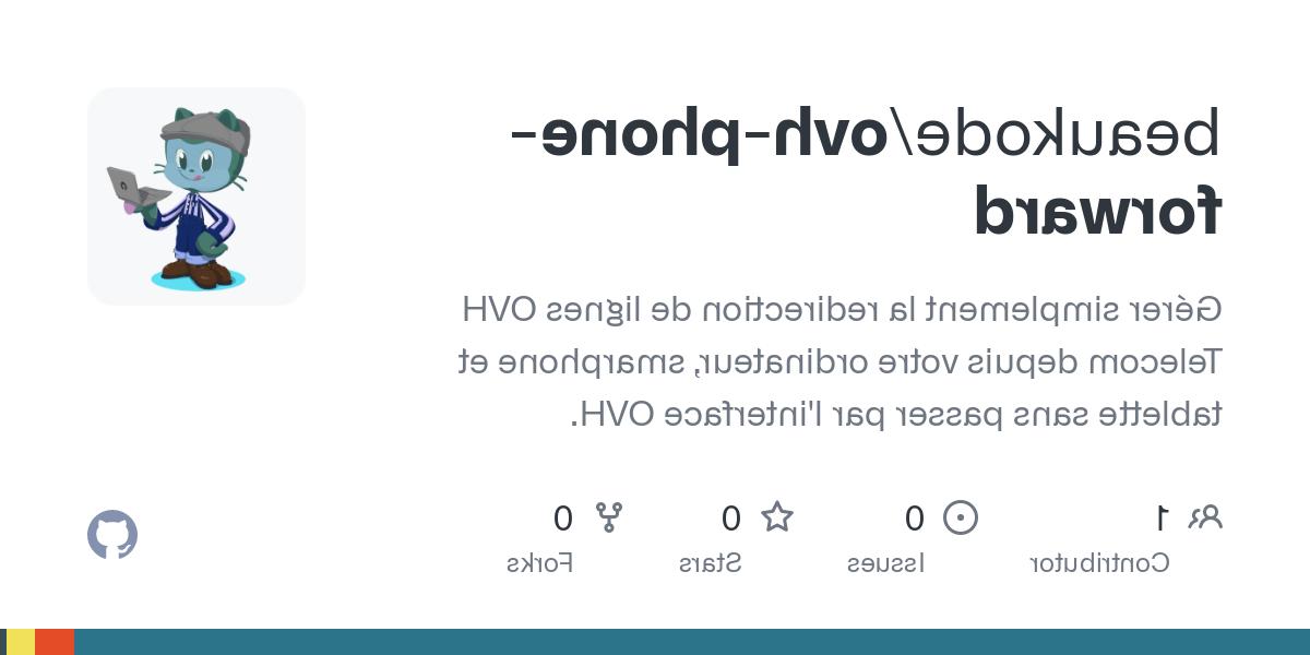 Comment écrire à OVH ?