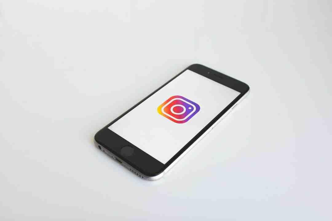 Comment monétiser son compte instagram